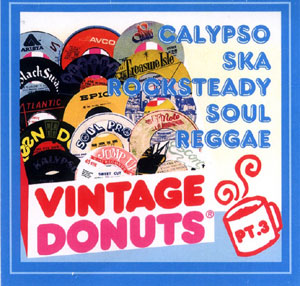 vintage-donutspt.3.jpg