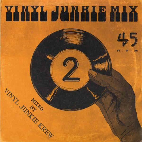 vinyl-junkie-2.jpg