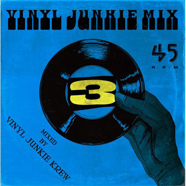 vinyljunkie38.13.jpg