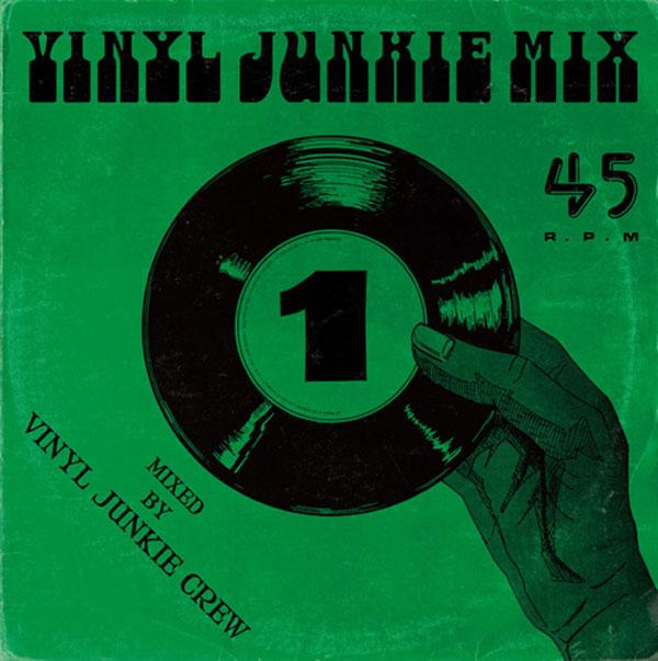 vinyljunkiemix8.31.jpg