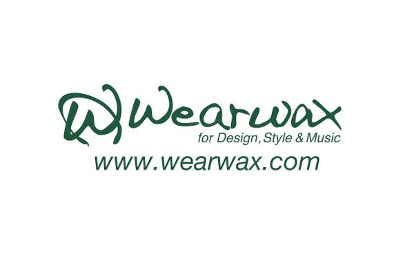 wearwax.jpg