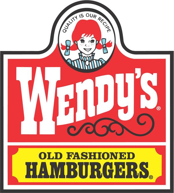 wendys_logo2.17.jpg